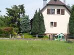 Vente Maison 6 pièces 125m² Rixheim (68170) - Photo 13