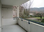 Location Appartement 3 pièces 65m² Rumilly (74150) - Photo 11