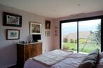 Sale House 5 rooms 139m² Saint-Ismier (38330) - Photo 11