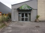 Location Local commercial 146m² Crolles (38920) - Photo 4