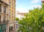 Vente Appartement 7 pièces 167m² Grenoble (38000) - Photo 3