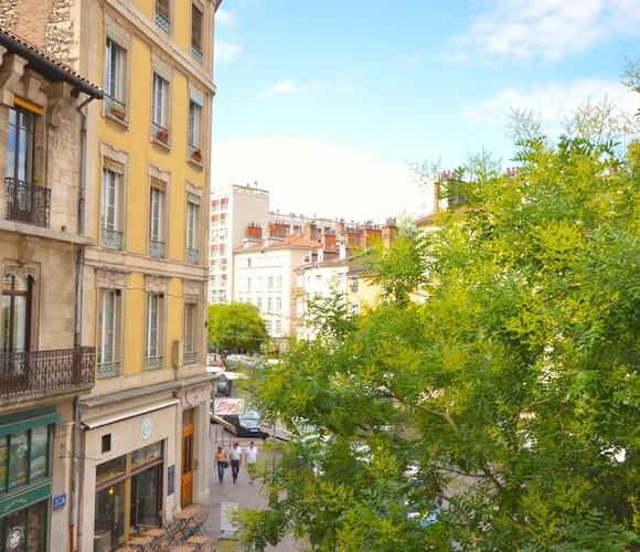 Vente Appartement 7 pièces 167m² Grenoble (38000) - photo
