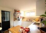 Vente Maison 4 pièces 76m² Claix (38640) - Photo 9