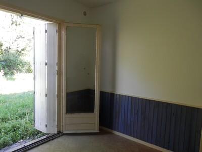 Vente Maison 4 pièces 93m² Saint-Paul-lès-Dax (40990) - Photo 6