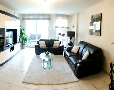 Sale Apartment 3 rooms 72m² Seyssins (38180) - photo