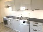 Location Appartement 3 pièces 69m² Reignier (74930) - Photo 2