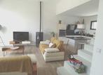 Vente Maison 4 pièces 98m² Pia (66380) - Photo 15