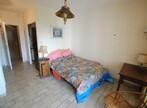 Vente Maison 7 pièces 125m² Royat (63130) - Photo 8