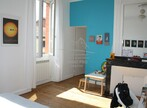 Sale House 8 rooms 200m² Samatan (32130) - Photo 10