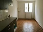 Location Appartement 3 pièces 72m² Le Havre (76600) - Photo 2