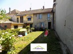 Vente Maison 5 pièces 95m² Corbelin (38630) - Photo 1