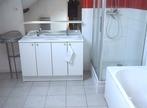 Location Appartement 3 pièces 68m² Chantilly (60500) - Photo 5