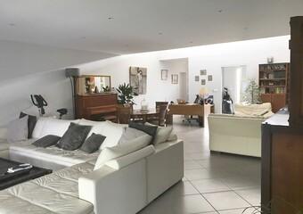 Location Maison 6 pièces 213m² Agen (47000) - Photo 1