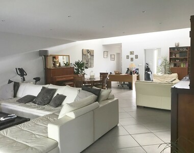 Renting House 6 rooms 213m² Agen (47000) - photo