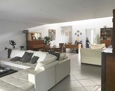Location Maison 6 pièces 213m² Agen (47000) - photo