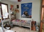 Vente Maison 6 pièces 124m² LUXEUIL LES BAINS - Photo 8