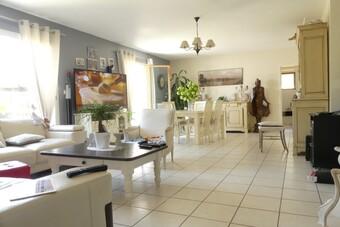 Vente Maison 4 pièces 122m² La Rochelle (17000) - photo
