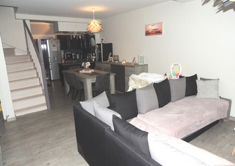 Sale House 3 rooms 70m² Étaples sur Mer (62630) - Photo 1
