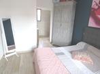 Vente Maison 6 pièces 140m² Bompas (66430) - Photo 3