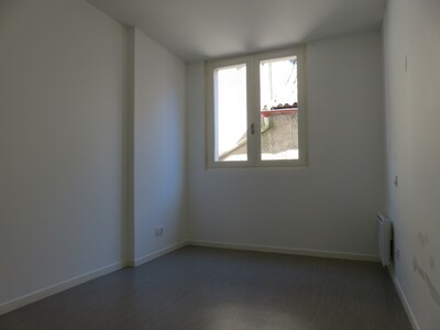 Location Appartement 3 pièces 63m² Nay (64800) - Photo 12