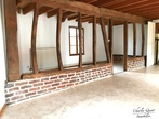 Vente Maison 11 pièces 205m² Fruges (62310) - Photo 3