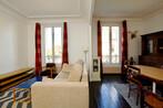 Location Appartement 3 pièces 53m² Asnières-sur-Seine (92600) - Photo 11