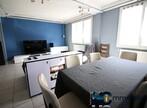 Vente Appartement 3 pièces 68m² Chalon-sur-Saône (71100) - Photo 3