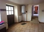 Vente Maison 5 pièces 143m² Viocourt (88170) - Photo 7
