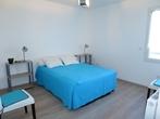 Location Appartement 3 pièces 59m² La Terrasse (38660) - Photo 6