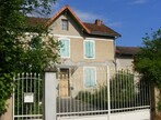 Vente Maison 4 pièces 120m² Mons (63310) - Photo 1
