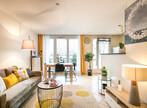 Vente Appartement 3 pièces 61m² Eybens (38320) - Photo 3