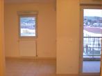 Location Appartement 2 pièces 37m² La Côte-Saint-André (38260) - Photo 3