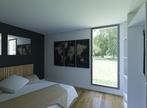 Vente Appartement 3 pièces 70m² Village-Neuf (68128) - Photo 3