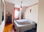 Vente Maison 10 pièces 230m² Vaujours (93410) - Photo 17
