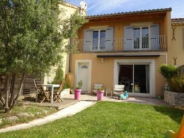 Vente Maison 4 pièces 88m² Montélimar (26200) - photo