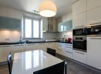Vente Appartement 6 pièces 246m² Grenoble (38000) - Photo 3