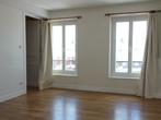 Location Appartement 4 pièces 84m² Pacy-sur-Eure (27120) - Photo 5