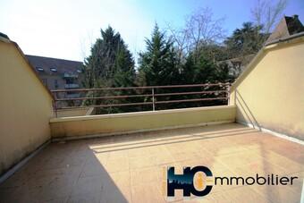Location Appartement 3 pièces 80m² Chalon-sur-Saône (71100) - Photo 1