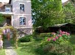 Sale House 11 rooms 240m² Saint-Marcellin (38160) - Photo 1