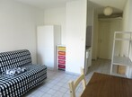 Location Appartement 1 pièce 17m² Grenoble (38000) - Photo 3