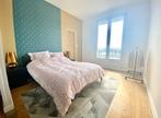 Vente Appartement 3 pièces 115m² Le Havre (76600) - Photo 5