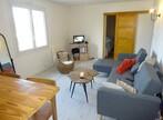 Vente Appartement 2 pièces 39m² Montélimar (26200) - Photo 2