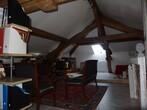 Vente Maison 6 pièces 140m² La Tour du Pin (38110) - Photo 15