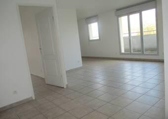 Location Appartement 4 pièces 77m² Brive-la-Gaillarde (19100) - Photo 1