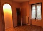 Vente Maison 6 pièces 145m² Saulx (70240) - Photo 11