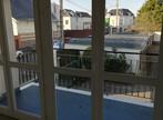 Location Appartement 3 pièces 59m² Le Havre (76620) - Photo 9