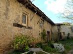 Vente Maison 4 pièces 230m² Le Bois-d'Oingt (69620) - Photo 1