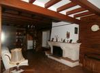 Vente Maison 6 pièces 160m² LE VAL D'AJOL - Photo 2
