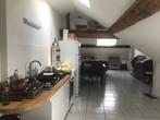 Location Appartement 2 pièces 45m² Lure (70200) - Photo 3