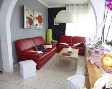 Vente Maison 4 pièces 85m² Douai (59500) - photo